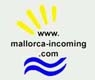 Mallorca Incoming Events und Incentives Mallorca Travel und Event Service